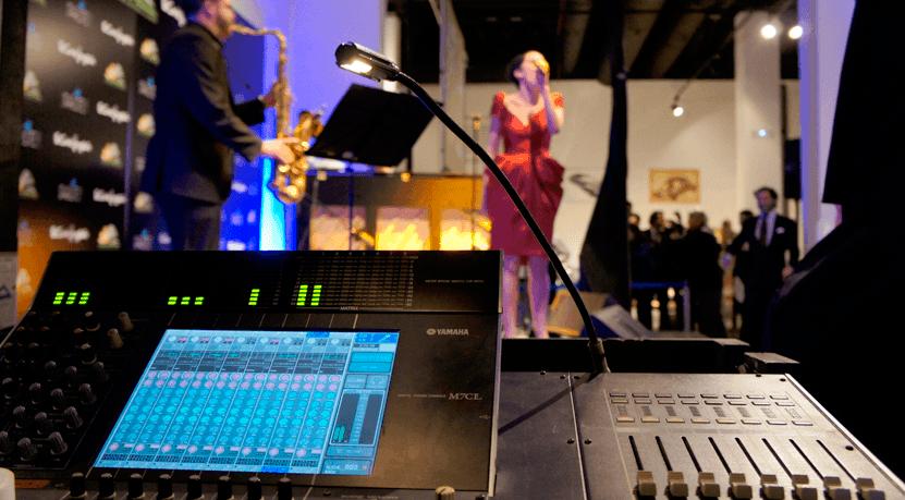 Curso-de-traducción-audiovisual-para-la-sonorización