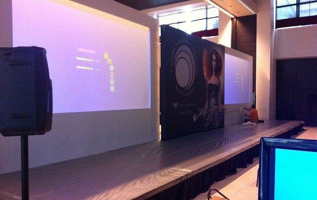 Curso-de-traducción-audiovisual-para-la-sonorización-requisitos-precio