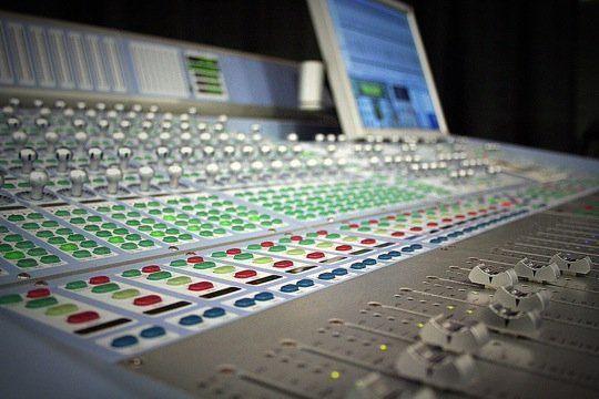 Curso-de-traducción-audiovisual-para-la-sonorización-donde-estudiar
