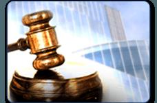 Curso de perito judicial inmobiliario 2018