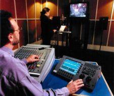 Curso de traducción audiovisual para la sonorización 2017