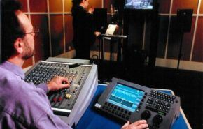 Curso traducción audiovisual (para la sonorización)