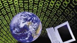 Curso de Técnico en nuevas tecnologías 2019