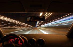 Curso perito tasador accidentes de tráfico