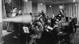 Cursos de Grabación Musical 2020 | Producción, mezcla y mastering