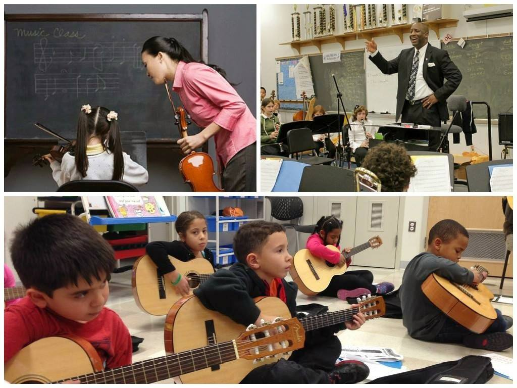 Curso-de-Educación-Musical-Ser-maestro-requisitos-temario-precio