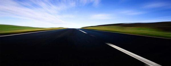 Curso-de-Perito-tasador-en-accidentes-de-tráfico-requisitos-temario-precios-empleabilidad