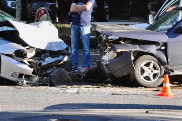 Curso-de-Perito-tasador-en-accidentes-de-tráfico