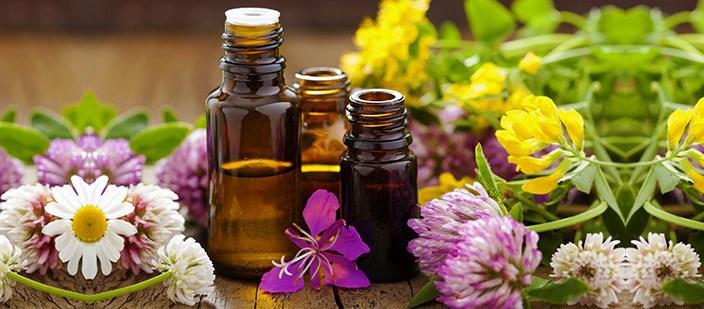 curso-de-elaboracion-de-cremas-para-masajes-requisitos-precios