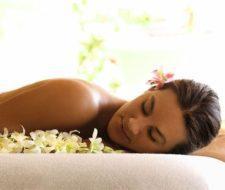 Dermocosmética – Curso de elaboración de cremas para masajes
