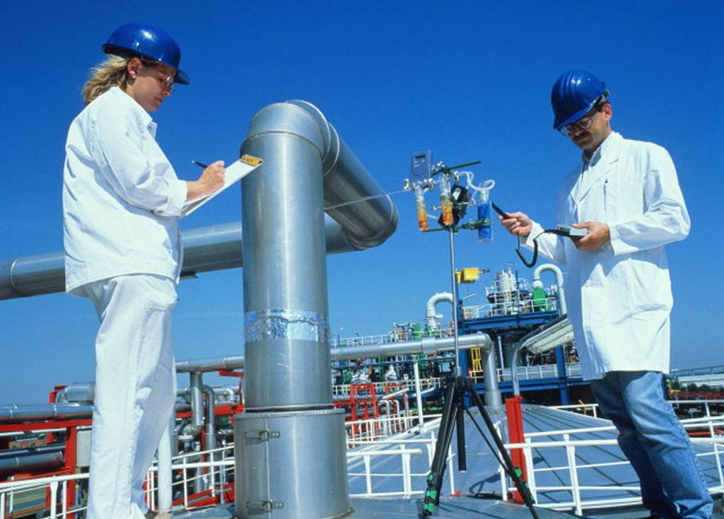 Curso-de-operario-de-planta-de-tratamiento-del-agua