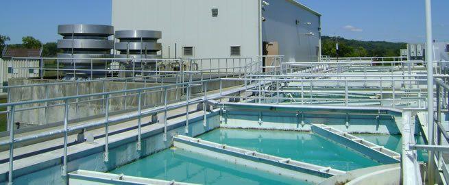 Curso-de-operario-de-planta-de-tratamiento-del-agua-temario-requisitos-precio