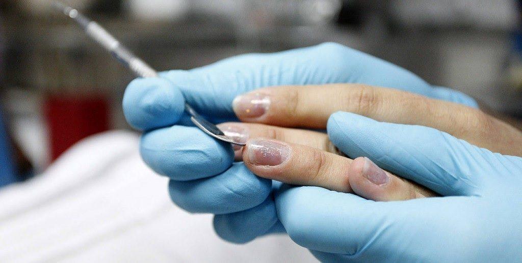 Tanatoestética-Curso-de-Técnico-en-Tanatoestética-requisitos-precios