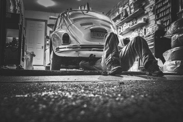 Curso-de-mecánica-automotriz-Requisitos