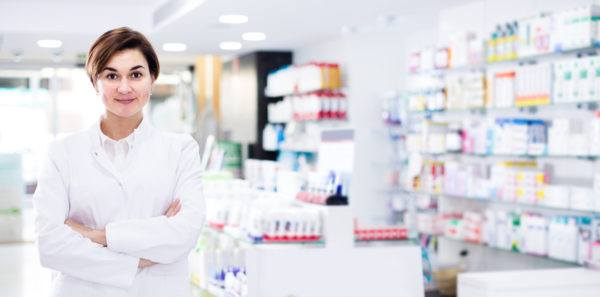 Curso farmacia 2018