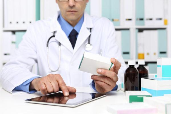 Curso farmacia a distancia 2020