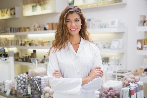 Curso farmacia presencial 2018