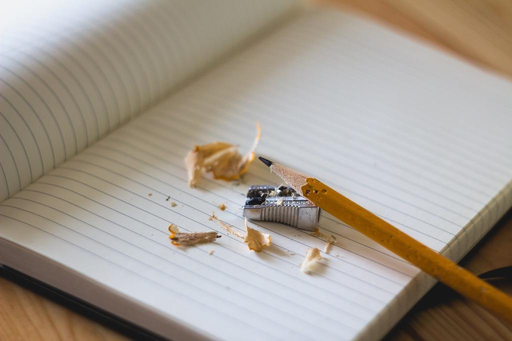Cómo-hacer-la-carta-de-presentación-Currículum-Vitae