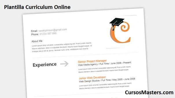 plantilla-de-curriculum-vitae-online