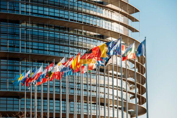 Marco de cualificaciones europeo y español 2018