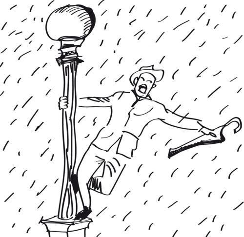 consejos-para-el-hombre-bajo-la-lluvia-dibujo
