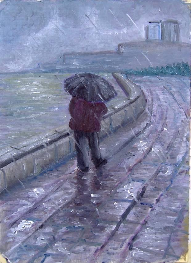 consejos-para-el-hombre-bajo-la-lluvia