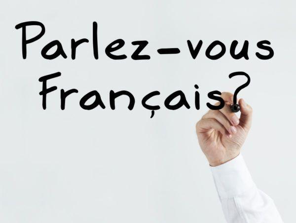 cursos-de-francés-requisitos-temario-precio-online