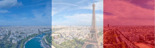 cursos-de-francés-requisitos-temario-precio-online-gratis