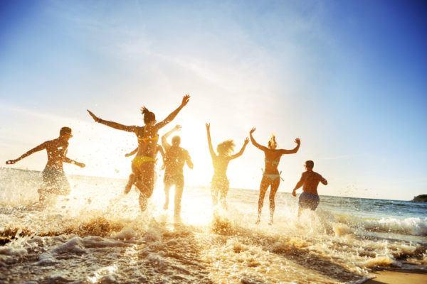 Mster en organizacin y direccin de marketing de empresas tursticas