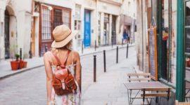 Máster en Organización y Dirección de Marketing Turístico