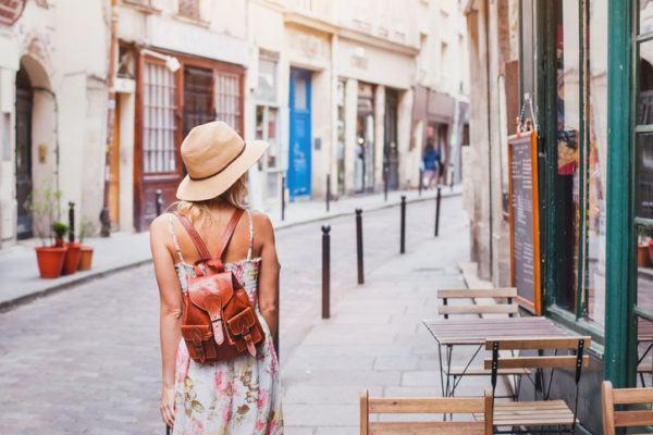 Mster en organizacin y direccin de marketing de empresas tursticas que es