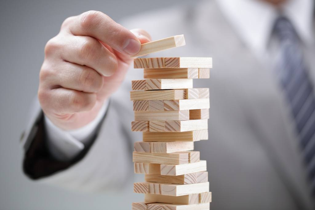 Curso-de-Experto-en-Problemáticas-Situaciones-de-Conflicto-Riesgo-precios-requisitos-temática