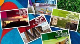 Postgrado en Turismo Cultural