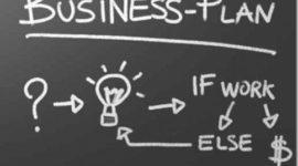 Máster en marketing online y comercio electrónico