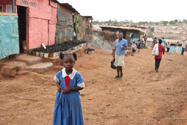 Trabajar en una ONG profesiones