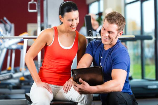 Curso-de-Entrenador-Personal-precios-requisitos-temario