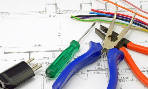 curso-instalador-electricista-precio-requisitos-temario