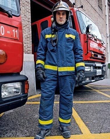 bombero2.jpg