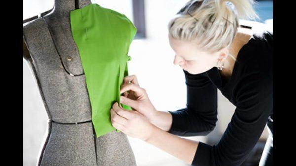 Cursos-de-diseño-de-moda-online-requisitos-temario-precio