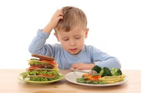 Alimentacion y nutricion 2