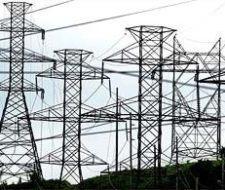 Ciclos formativos: Técnico superior en Centrales eléctricas
