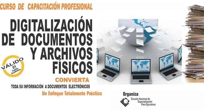 Curso-Proyectos-de-Digitalización-en-la-Administración-Pública-requisitos-precio-temario