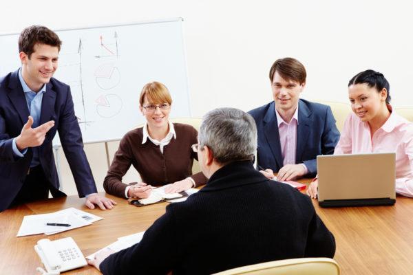 Cursos-de-captación-de-alumnos-para-profesores-temario-requisitos-precio