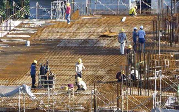 Cursos-de-técnico-superior-en-Proyectos-de-edificación-Dónde-hacerlo-requisitos-temario-precio
