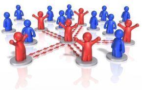 Máster Profesional en Dirección Comercial y Marketing (Oficial)