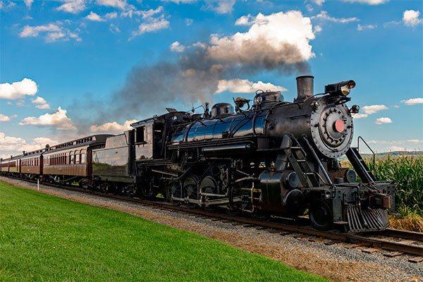 curso-de-diseño-contruccion-y-mantenimiento-de-via-tren