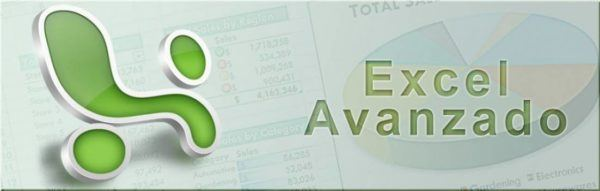 Curso-de-Excel-Advanced-Responsables-de-Compras-requisitos-temario-precios