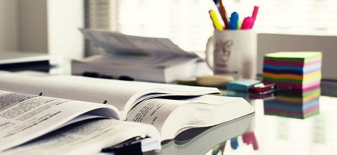 formación-presencial-formación-e-learning-temario-requisitos-precios