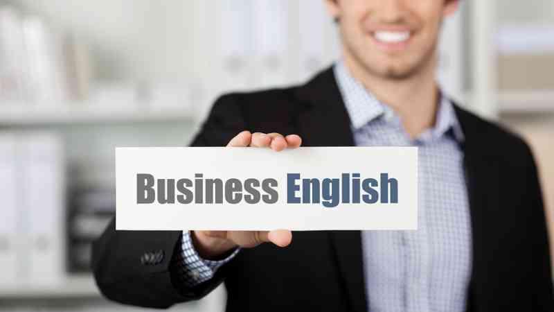 Executive-MBA-Título-Cambridge-en-Madrid-requisitos-temario-precios
