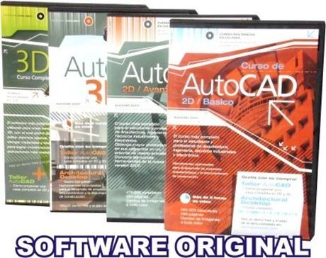 Curso-AutoCAD